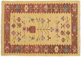 Kilim carpet MWU12