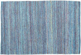 Kilim carpet MWU70