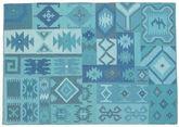 Kilim carpet MWU24