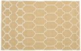 Kilim carpet MWU83