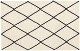Kilim carpet MWU174