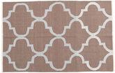 Kilim carpet MWU19