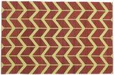 Kilim carpet MWU115