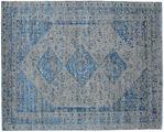 Damask Indo carpet SHEE66