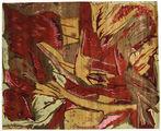Damask Indo carpet SHEE61