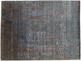 Damask Indo carpet SHEE81