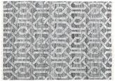 PET Yarn Kelim tapijt SHEE20