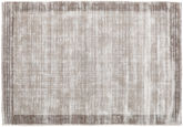 Highline Frame - Warm Grey