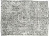 Colored Vintage carpet XCGZT571