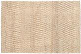 Siri Jute - Natural carpet CVD20280