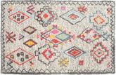 Fatima - Multi carpet CVD20215