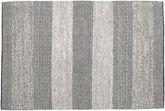 Folke - Brown carpet CVD20283