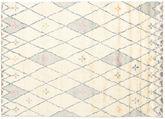 Hatsya - Wit tapijt CVD20158