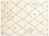 Almaaz - White carpet CVD20144