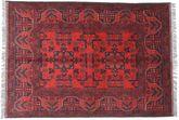 Afgán Khal Mohammadi szőnyeg ANM100