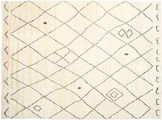 Tapis Almaaz - Blanc CVD20146