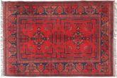 Afghan Khal Mohammadi carpet ANM43
