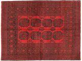 Alfombra Afghan ANL242