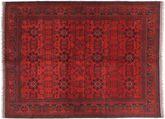 Koberec Afghán Khal Mohammadi ANM187