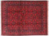 Alfombra Afghan Khal Mohammadi ANM146
