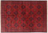 Afghan Khal Mohammadi carpet ANL344