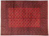 Afghan tapijt ANL338