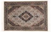 Tapis Tabriz Royal RXZO397