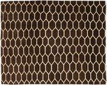 Loribaft ペルシャ 絨毯 NAZE50
