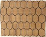 Loribaft Persisch Teppich NAZE69