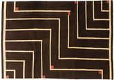 Loribaft Persia carpet NAZE35