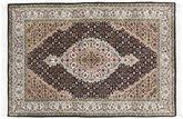 Tapis Tabriz Royal RXZO186