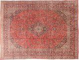 Mashad tæppe AXVZZZZG186