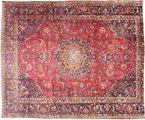 Kashmar carpet AXVZZZZG76