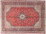 Keshan carpet AXVZZZZG155