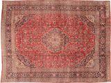 Tappeto Mashad AXVZZZZG113