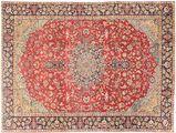 Najafabad carpet AXVZZZZG202