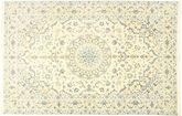 Nain 9La carpet MIM19