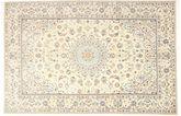 Nain 9La carpet MIM16