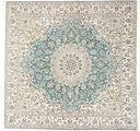 Nain 9La carpet MIM49