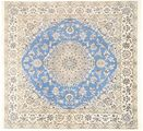 Nain 9La carpet MIM51