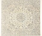 Nain 9La carpet MIM53