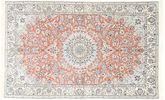 Nain 9La tapijt MIM37