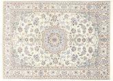 Nain 9La szőnyeg MIM108