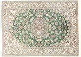 Nain 9La szőnyeg MIM104
