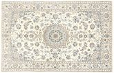 Nain 9La carpet MIM63
