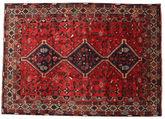 Shiraz carpet RXZO322