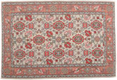 Kilim Russian carpet RXZO316