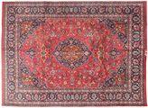 Mashad carpet AXVZZZZG89