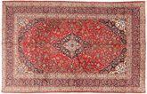 Keshan carpet AXVZZZZG87