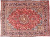 Mashad teppe AXVZZZZG199
